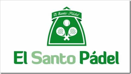 El Santo Pádel, tu tienda online con nuevo proyecto al servicio de todos los aficionados.
