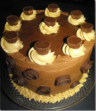 peanutbuttercupchocolatecakecheesecake 4-7-12