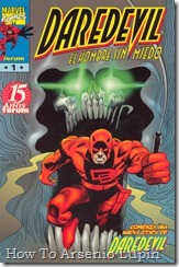 P00040 - Daredevil v1964 #366-368 - Prison Without Walls (1997_8)