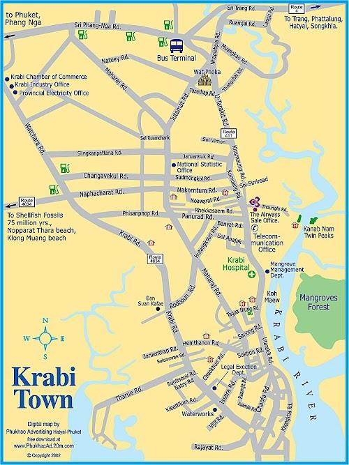 Map Krabi Town.jpg