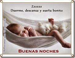 Dormir (2)