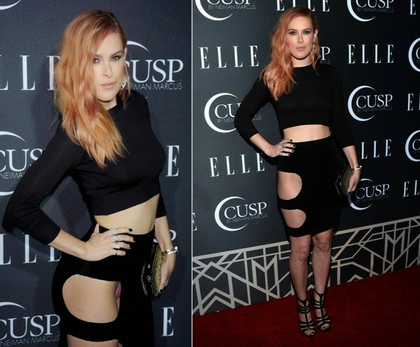 rumer_willis