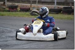 IV etapa_Kart_F4 (19)