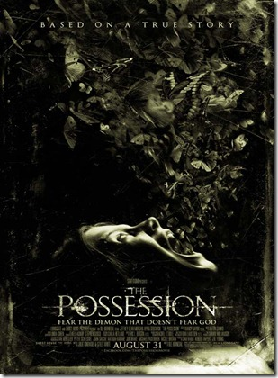 The-Possession-Official-Poster
