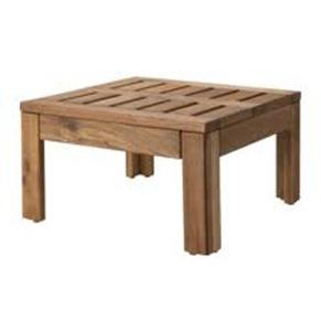 tavolino applaro acacia