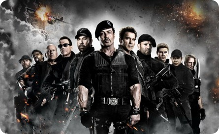 the-expendables-2-593x364