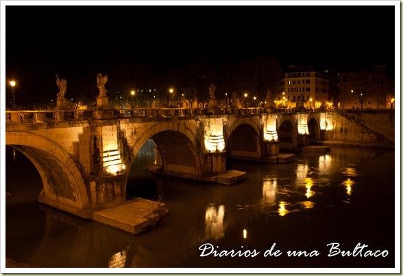 Roma noche-4