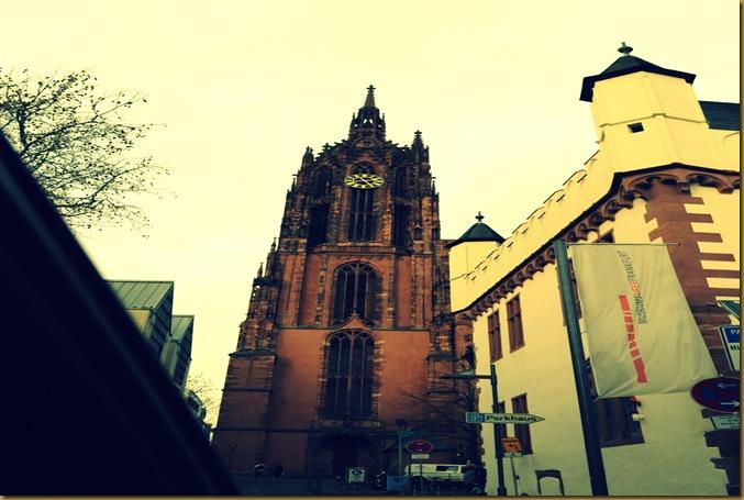 frankfurt4