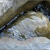 2012-baran-dorota-099.jpg