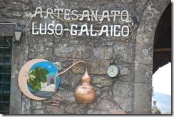 Oporrak 2011, Galicia - Valença do Minho  31