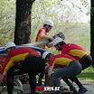 2012-05-05 okrsek holasovice 040.jpg