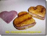 krakersy serowe zkotemwkuchni