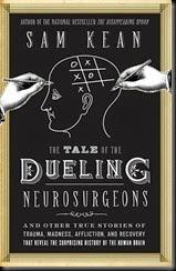 duel neuro
