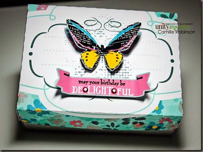 gift card box lg
