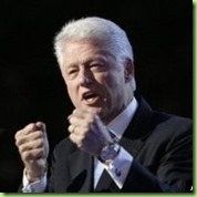s-BILL-CLINTON mad-large