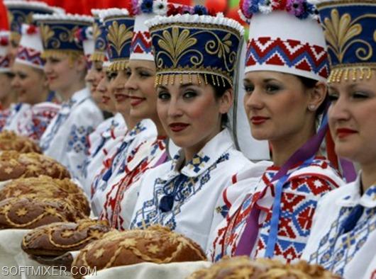 photo-belarus-1