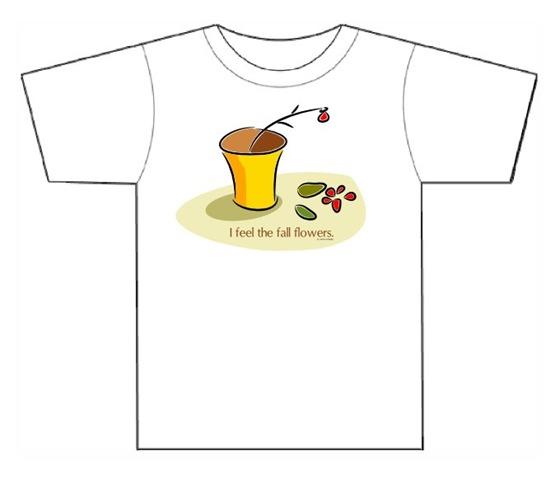 [tshirt_01%255B3%255D.jpg]