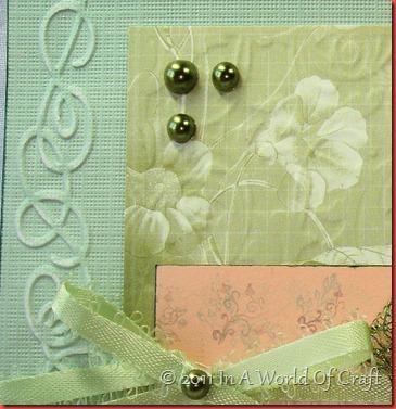 handmade flowers3