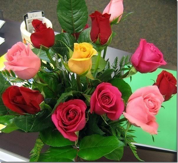para san valentin rosas y flores (11)