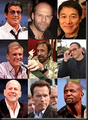 436px-The_Expendables_2_Cast_Roster