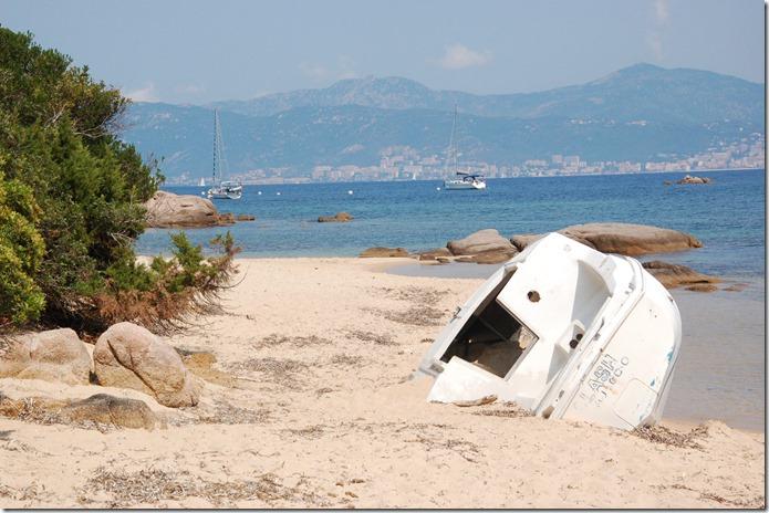 Korsika 2013 236