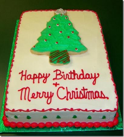 tartas navidad cosasparanavidad (26)