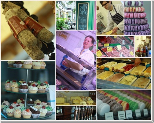 food-trails-dublin-ireland-food-tour