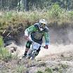 Campeonato_Gallego_2014 (55).jpg