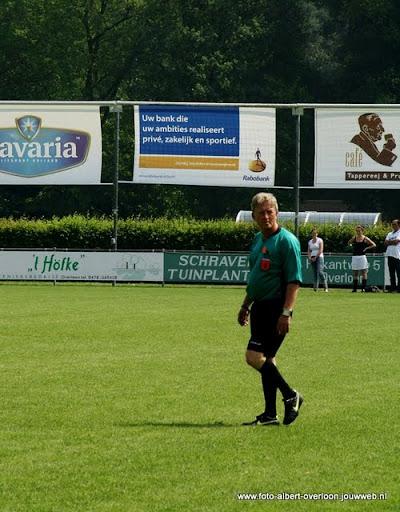 sss 18 familie en sponsorentoernooi 05-06-2011 (24).JPG