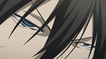 [HorribleSubs]_Zetsuen_no_Tempest_-_10_[720p].mkv_snapshot_04.45_[2012.12.11_09.18.50]