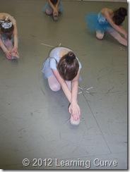 Lindsey Ballet 004