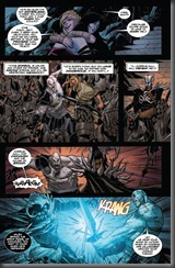 Outcast_08__Page_10