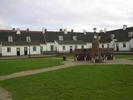 Katwijk1815