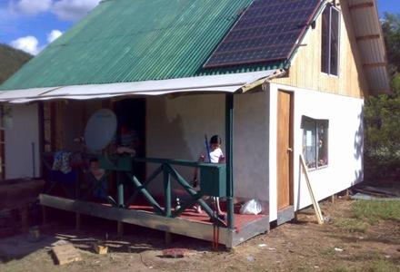 energia-solar-Chile