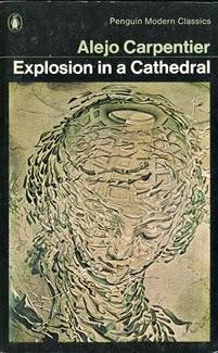 carpentier_explosion1971_dali_tete raphaelesque eclatee