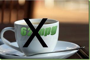 fuel standard cup