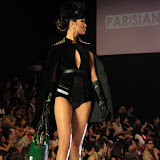Philippine Fashion Week Spring Summer 2013 Parisian (95).JPG