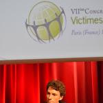 2011 09 16 VIIe Congrès Michel POURNY (517).JPG