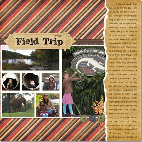 Zoo Field Trip weblg
