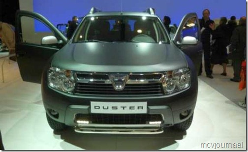 Dacia Duster Delsey 04