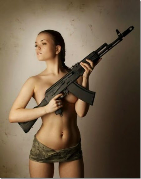 girls-guns-good-005