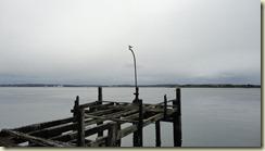 04.Cobh - Muelle para embarcar en el Titanic
