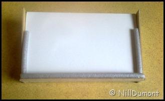 Suporte-tablet-09-04