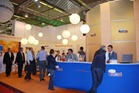 FIN_FINAT_stand_Labelexpo_2011