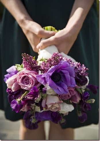 bouquet_flowers_813_10_m