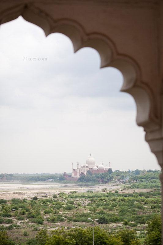 2012-07-29 India 58313