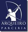 Arqueiro_parceria5222