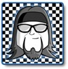 3DTeacher-Icon2