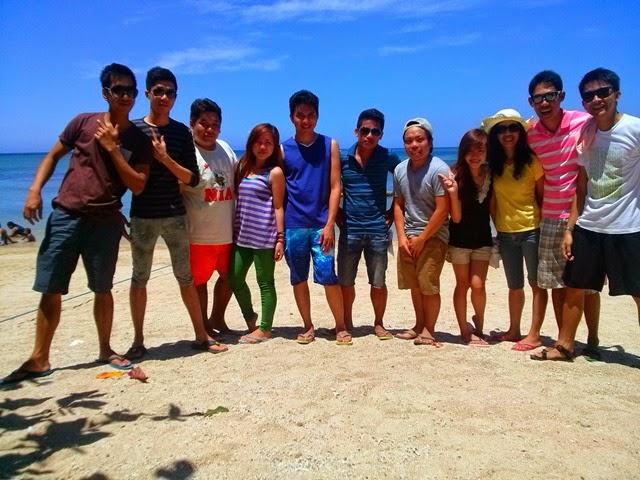 burot_beach_batangas_trip_angelomesa_mobile (42)