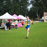 2012 Chase the Turkey 5K - 2012-11-17%252525252021.21.06.jpg